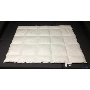 Одеяло La Notte, 110х140, 50% пух, 50% перо